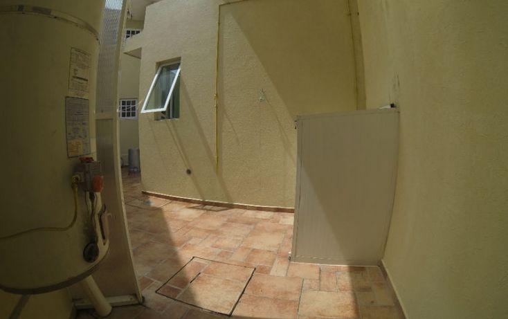 Foto de casa en venta en, el estero, boca del río, veracruz, 1717268 no 03