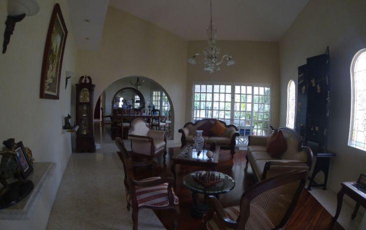 Foto de casa en venta en, el estero, boca del río, veracruz, 1717268 no 04
