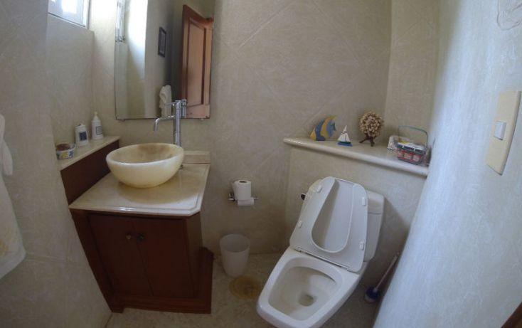 Foto de casa en venta en, el estero, boca del río, veracruz, 1717268 no 05