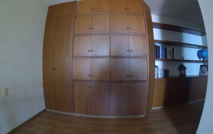 Foto de casa en venta en, el estero, boca del río, veracruz, 1717268 no 06