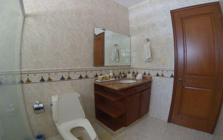 Foto de casa en venta en, el estero, boca del río, veracruz, 1717268 no 07