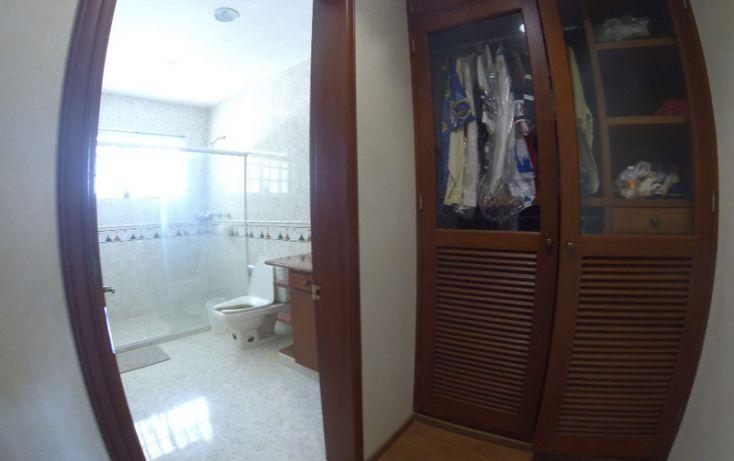 Foto de casa en venta en, el estero, boca del río, veracruz, 1717268 no 09