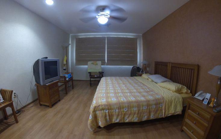 Foto de casa en venta en, el estero, boca del río, veracruz, 1717268 no 13