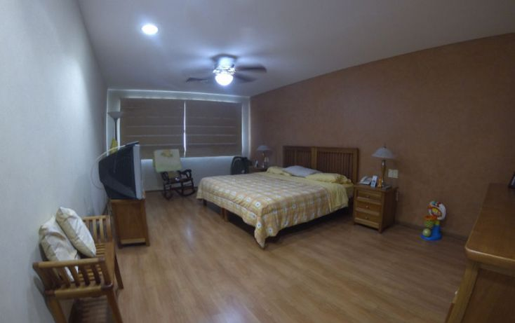Foto de casa en venta en, el estero, boca del río, veracruz, 1717268 no 14