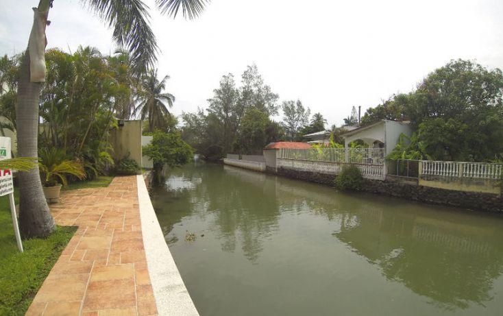 Foto de casa en venta en, el estero, boca del río, veracruz, 1717268 no 15