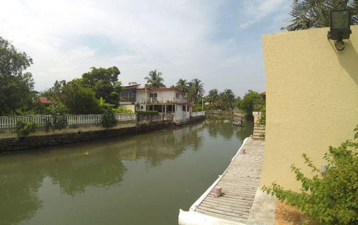 Foto de casa en venta en, el estero, boca del río, veracruz, 1717268 no 16