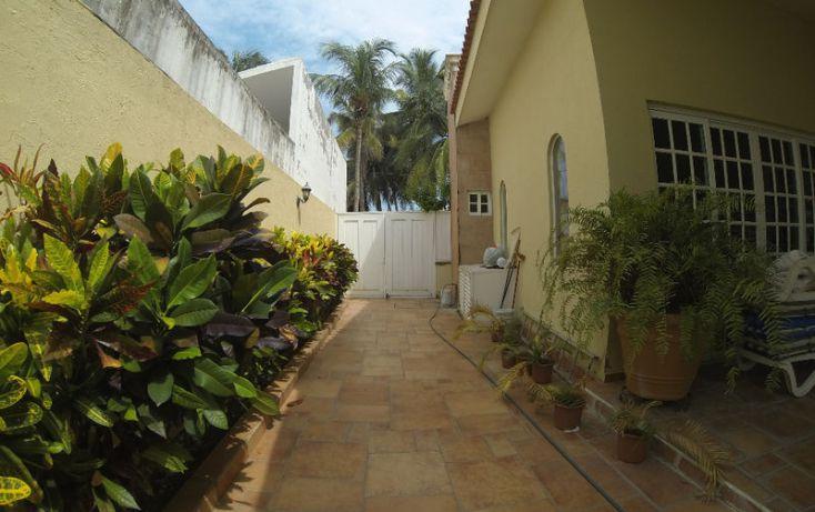 Foto de casa en venta en, el estero, boca del río, veracruz, 1717268 no 18