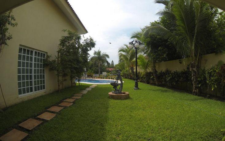 Foto de casa en venta en, el estero, boca del río, veracruz, 1717268 no 19