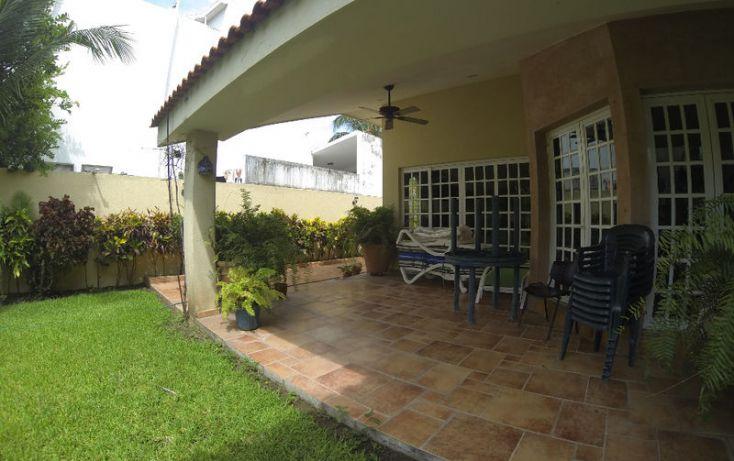 Foto de casa en venta en, el estero, boca del río, veracruz, 1717268 no 20