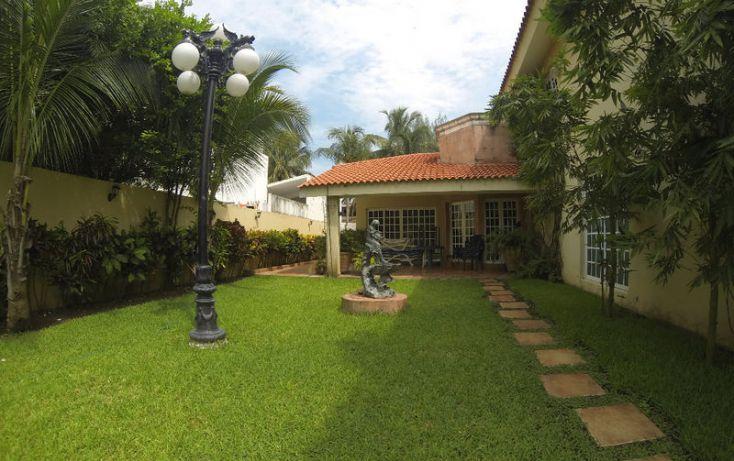 Foto de casa en venta en, el estero, boca del río, veracruz, 1717268 no 21