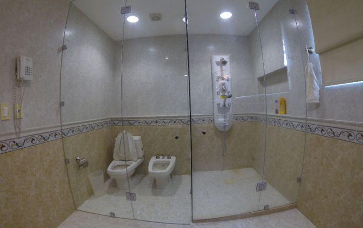 Foto de casa en venta en, el estero, boca del río, veracruz, 1717268 no 22