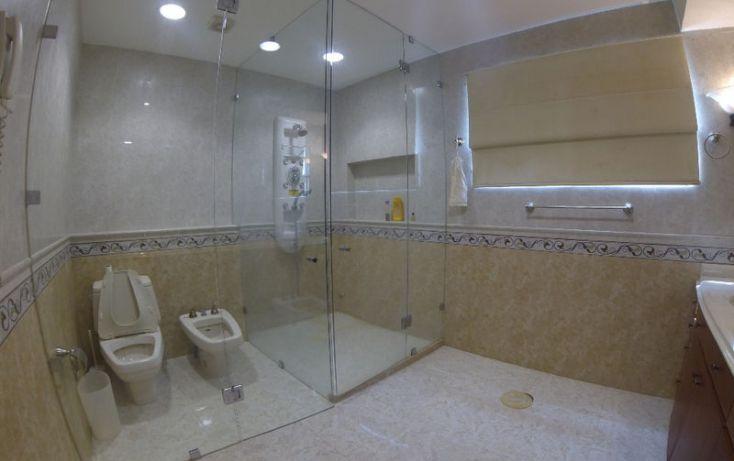 Foto de casa en venta en, el estero, boca del río, veracruz, 1717268 no 24