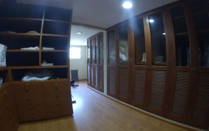 Foto de casa en venta en, el estero, boca del río, veracruz, 1717268 no 27