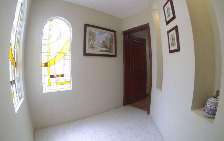 Foto de casa en venta en, el estero, boca del río, veracruz, 1717268 no 30