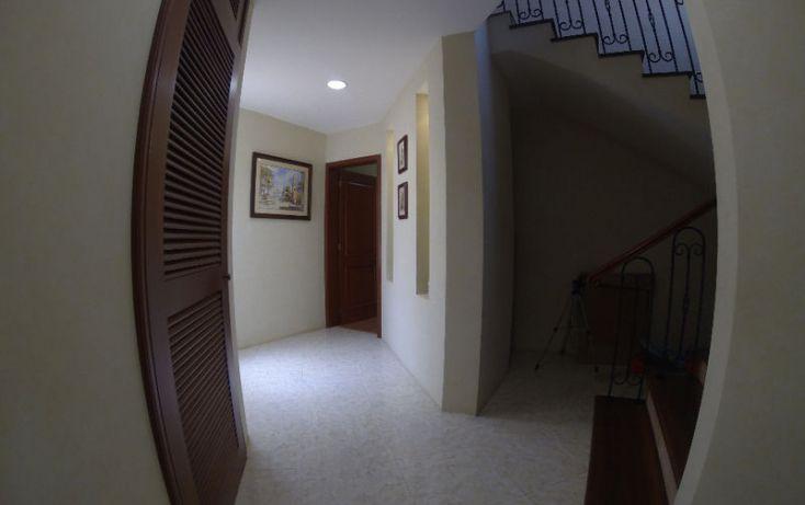 Foto de casa en venta en, el estero, boca del río, veracruz, 1717268 no 31