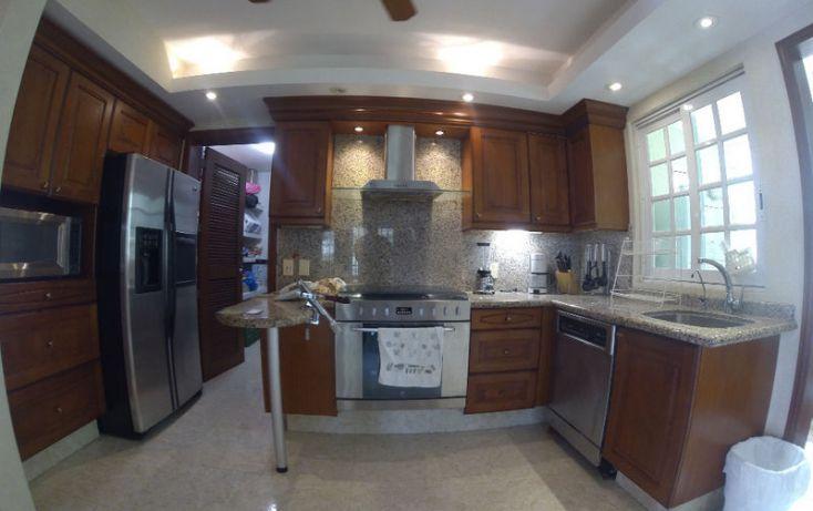Foto de casa en venta en, el estero, boca del río, veracruz, 1717268 no 34