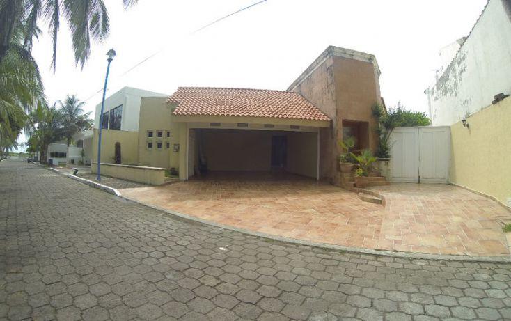 Foto de casa en venta en, el estero, boca del río, veracruz, 1717268 no 36