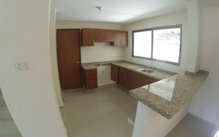 Foto de casa en venta en, el estero, boca del río, veracruz, 1718708 no 03