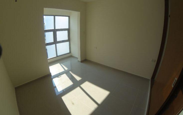 Foto de casa en venta en, el estero, boca del río, veracruz, 1718708 no 05