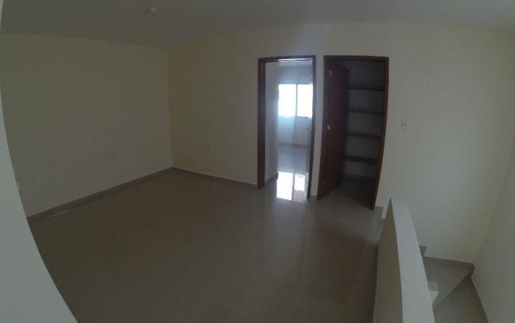 Foto de casa en venta en, el estero, boca del río, veracruz, 1718708 no 10