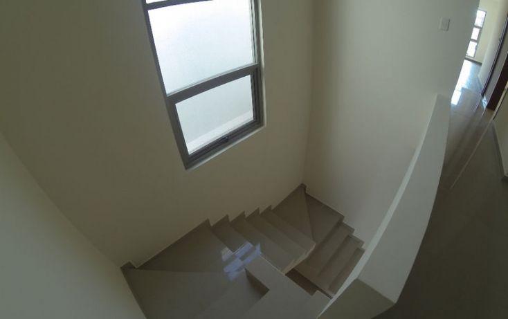 Foto de casa en venta en, el estero, boca del río, veracruz, 1718708 no 13