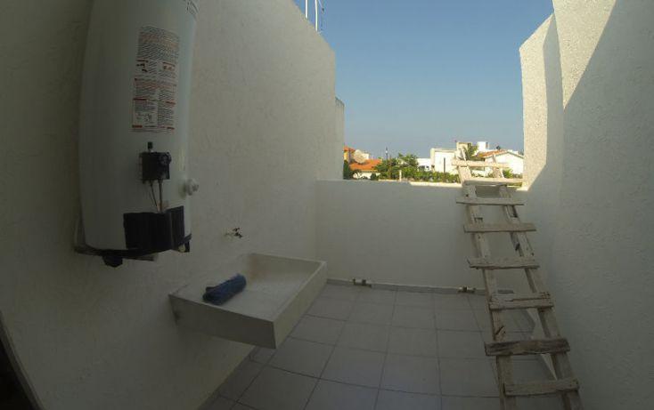 Foto de casa en venta en, el estero, boca del río, veracruz, 1718708 no 14