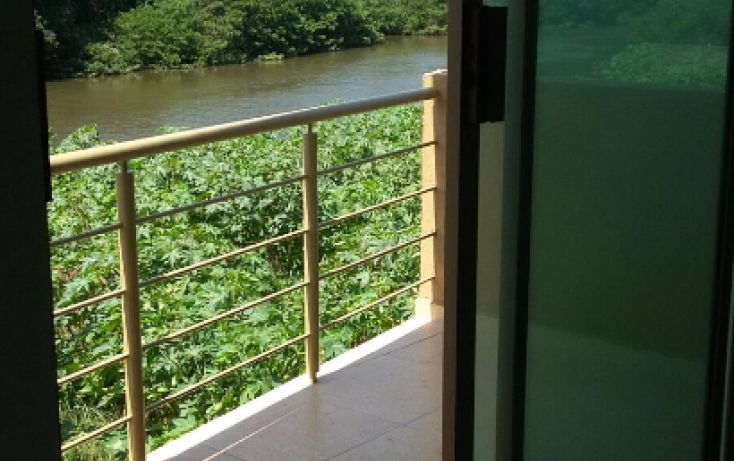 Foto de departamento en venta en, el estero, boca del río, veracruz, 1722442 no 02