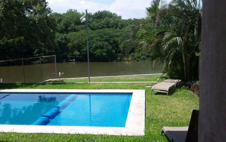 Foto de departamento en venta en, el estero, boca del río, veracruz, 1722442 no 07