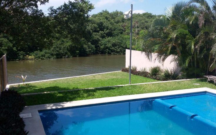 Foto de departamento en venta en, el estero, boca del río, veracruz, 1722442 no 08