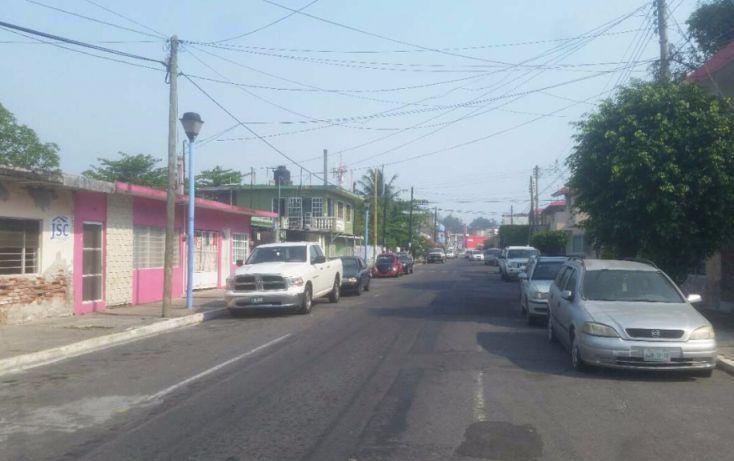 Foto de terreno habitacional en venta en, el estero, boca del río, veracruz, 1732644 no 05