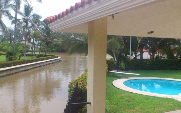 Foto de casa en venta en, el estero, boca del río, veracruz, 1733378 no 03