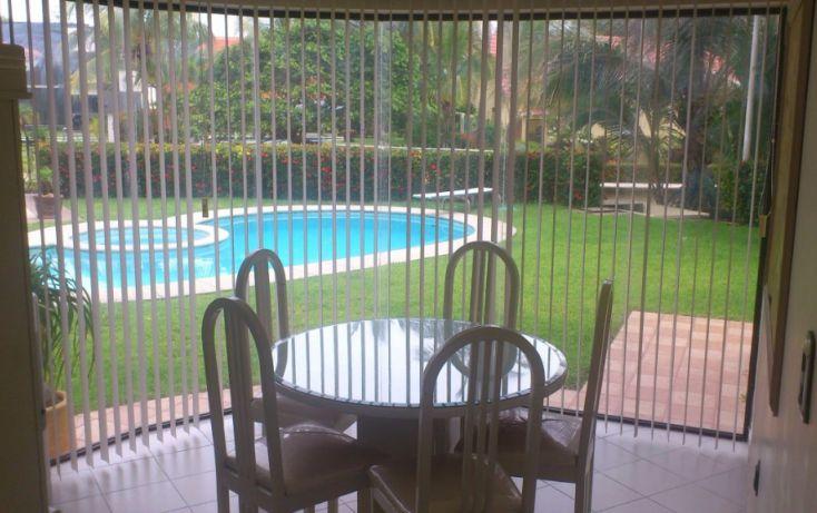Foto de casa en venta en, el estero, boca del río, veracruz, 1733378 no 04