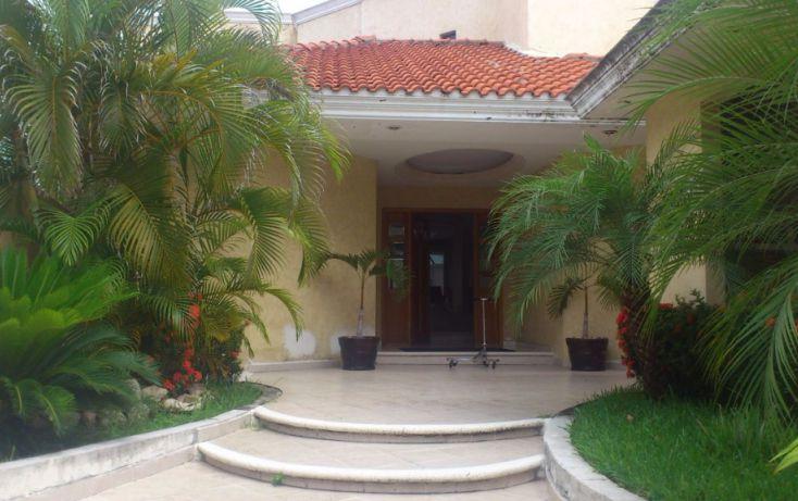 Foto de casa en venta en, el estero, boca del río, veracruz, 1733378 no 05