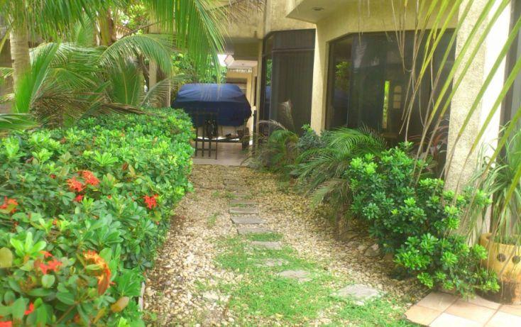 Foto de casa en venta en, el estero, boca del río, veracruz, 1733378 no 06