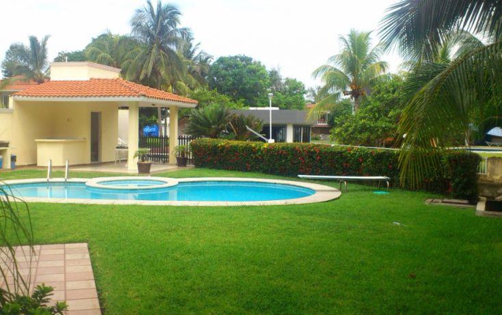 Foto de casa en venta en, el estero, boca del río, veracruz, 1733378 no 07