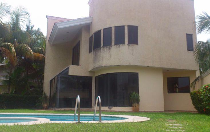 Foto de casa en venta en, el estero, boca del río, veracruz, 1733378 no 09