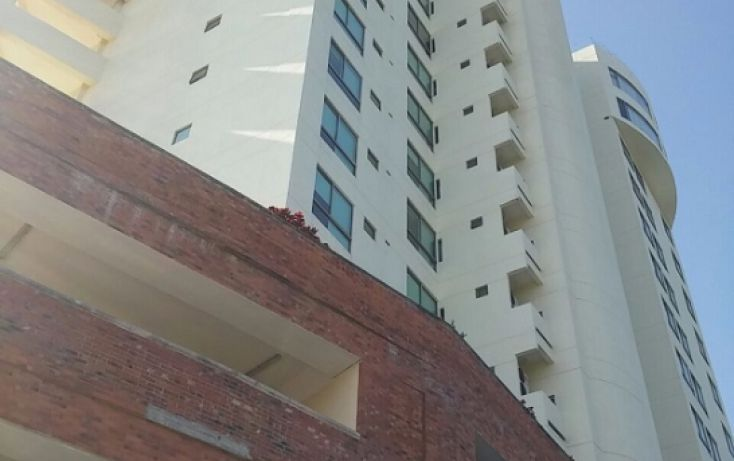Foto de departamento en renta en, el estero, boca del río, veracruz, 1742671 no 01