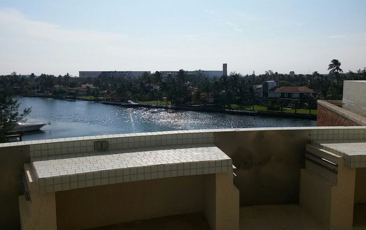 Foto de departamento en renta en, el estero, boca del río, veracruz, 1742671 no 05