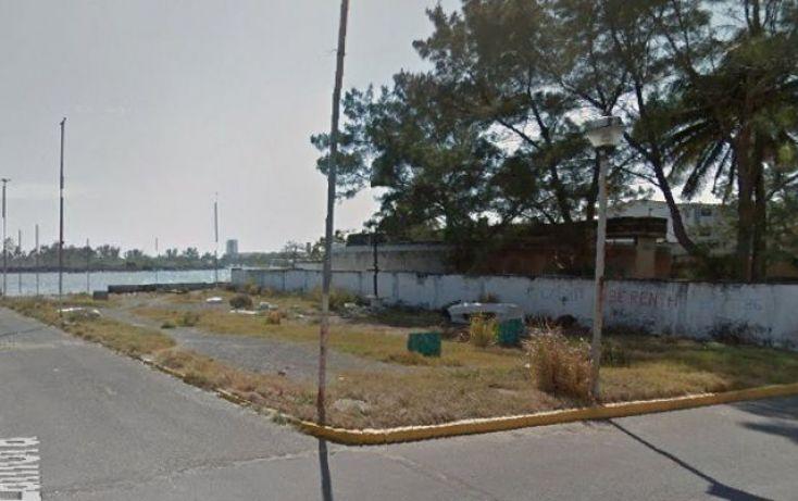 Foto de terreno comercial en renta en, el estero, boca del río, veracruz, 1742919 no 03