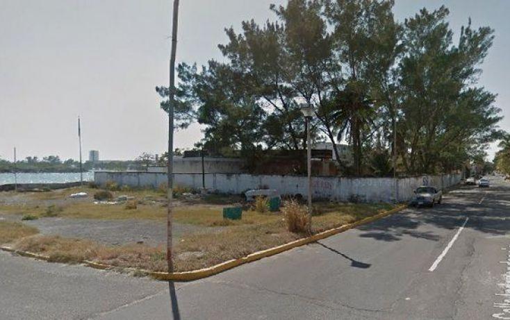 Foto de terreno comercial en renta en, el estero, boca del río, veracruz, 1742919 no 04