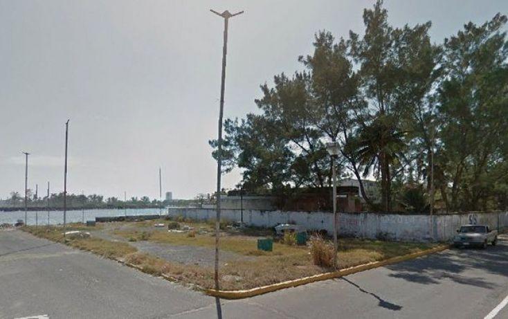Foto de terreno comercial en renta en, el estero, boca del río, veracruz, 1742919 no 05