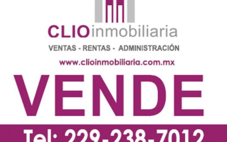 Foto de casa en venta en, el estero, boca del río, veracruz, 1743221 no 02
