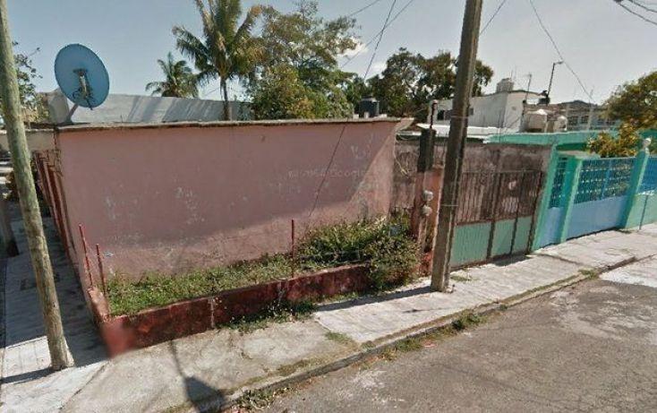 Foto de casa en venta en, el estero, boca del río, veracruz, 1743221 no 03