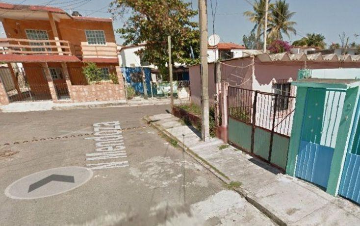Foto de casa en venta en, el estero, boca del río, veracruz, 1743221 no 04