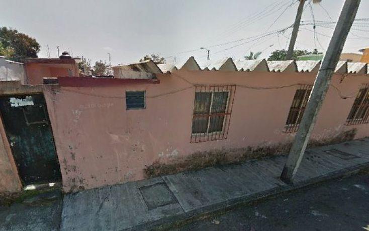Foto de casa en venta en, el estero, boca del río, veracruz, 1743221 no 06