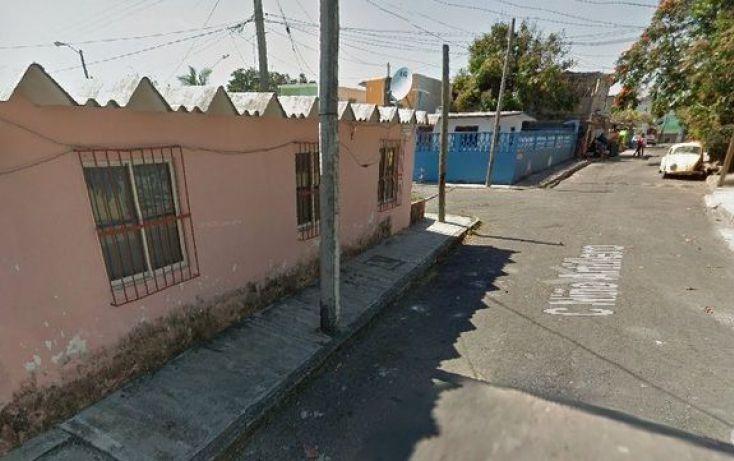 Foto de casa en venta en, el estero, boca del río, veracruz, 1743221 no 07