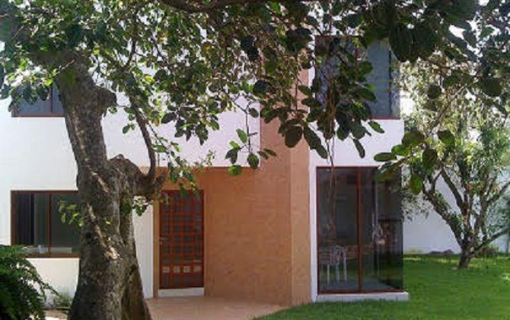 Foto de casa en renta en, el estero, boca del río, veracruz, 1814768 no 04