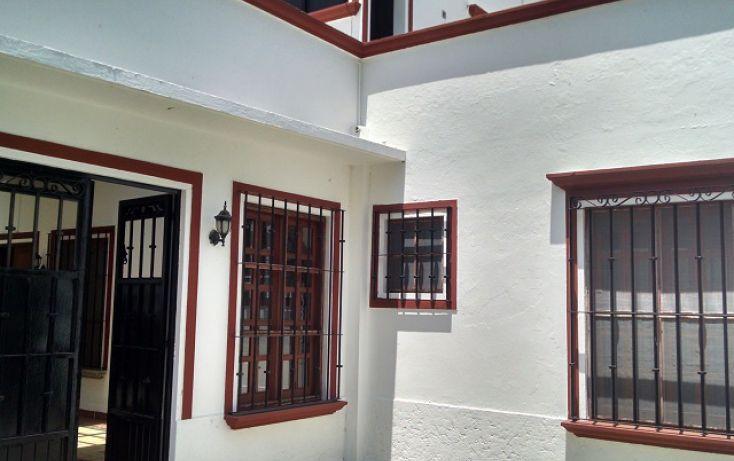 Foto de casa en renta en, el estero, boca del río, veracruz, 2037012 no 03