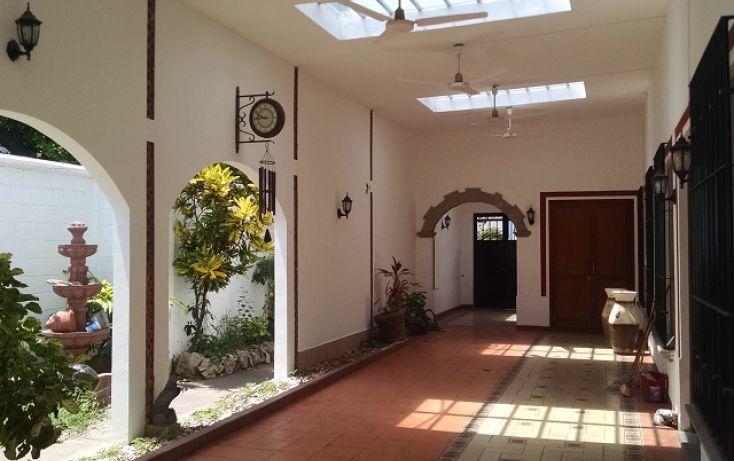 Foto de casa en renta en, el estero, boca del río, veracruz, 2037012 no 04