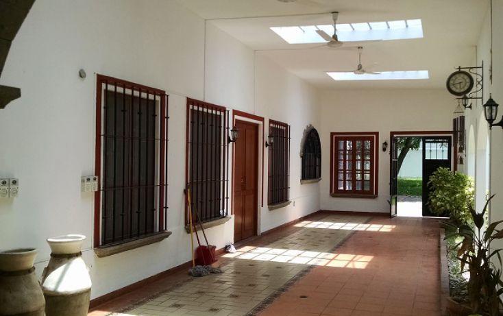 Foto de casa en renta en, el estero, boca del río, veracruz, 2037012 no 05